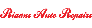 Riaans Auto Repairs logo