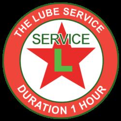 Lube Service