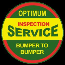 Inspection Service
